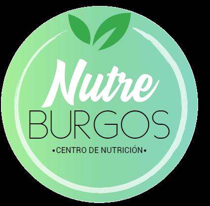 Logo nutreburgos.com