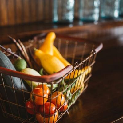 Mitos nutricionales que debes conocer